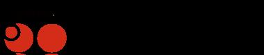 株式会社三光丸